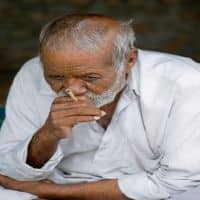 Tobacco kills 150 persons every hour in South East Asia: WHO