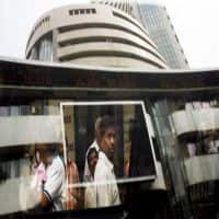 BSE resets circuit limit of Jindal Saw, 9 others