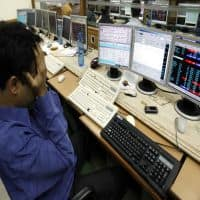 Nifty Future to open at 8423, down 16 points: Dynamic Levels