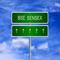 Sensex, Nifty stable; auto, bank, infra, metal gainers