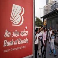 Accumulate Bank of Baroda; target of Rs 180: Prabhudas Lilladher