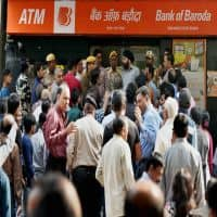 Demonetisation: Will banks be offering cheaper loans? Think again