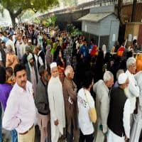 Govt to open bank accounts of workers in unorganised sector