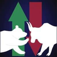 Stocks in focus: ONGC, Essar Oil, Hero Moto, Crompton Greaves