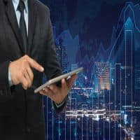 Sensex, Nifty consolidate; HDFC twins, Infosys, ITC gain