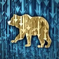 Nifty hovers around 8150; auto & metal bleed, IT outperforms