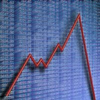 Sensex, Nifty open in red; HCL Tech up 3% on Q2 nos, banks drag