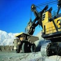 Hindustan Zinc Q1 net seen down 32%, low volume may hit EBITDA