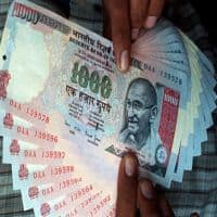 Rupee is likely to negative: Angel Broking