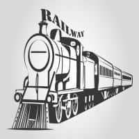 Railways to reduce energy bill considerably
