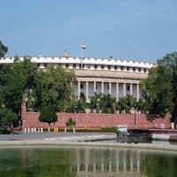 Parliamentary panel on Land bill likely to seek extension
