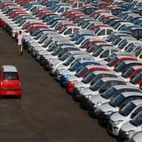 Auto loan delinquencies to improve in 2016, says Moody's