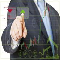 Sell Apollo Tyres, JSW Steel; buy Tech Mahindra: Sukhani