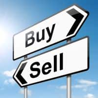 Sell Wockhardt, BEML; buy Central Bank of India: Ashwani Gujral