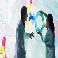 Bayer CropScience Q2 net profit sees marginal rise at Rs 159cr