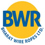 Union Bank of India buys 2.57 lakh shares of Bharat Wire Ropes