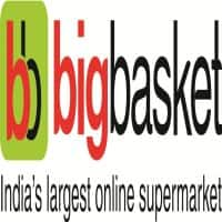 Big Basket seeks govt's approval for Rs 100 crore FDI