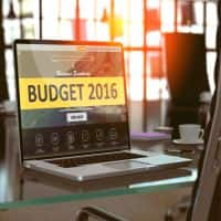 FinMin seeks Twiteratti vote on focus of Budget
