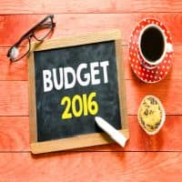 Budget 2016: Tax easing to bring cheers to FMCG sector, says EY