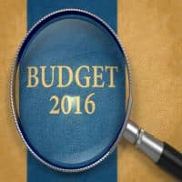 Top 5 policy level initiatives SMEs can expect in Budget 2016