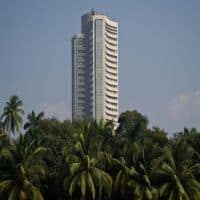 BSE asks brokers to submit internal audit report by June 30