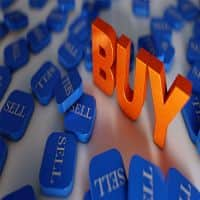 Bull's Eye: Buy Ambuja Cements, Adani Power; sell Reliance Infra