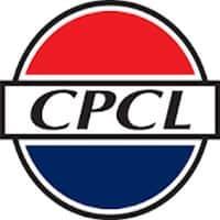 Chennai Petroleum Corp Q4 net dips 27% YoY to Rs 265 cr