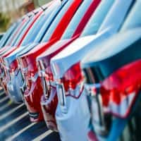 Diesel vehicles ban: Auto industry lost Rs 4,000 cr in 8 months