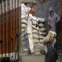 Orient Cement in red; posts Q2 net loss of Rs 29.4 cr