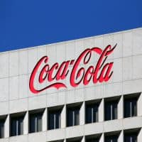 Hapur plant stopped discharging waste in pond: Coca Cola