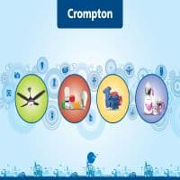 Crompton ties up with UK firm Gooee for IoT play