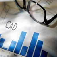 CAD to worsen further, likely at $10 bn for FY17: Citigroup