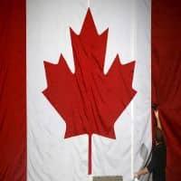 Canada to lift Tehran sanctions