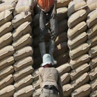 UltraTech Cement to raise Rs 500 cr via debentures