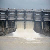 India, Hungary to sign MoU on water management