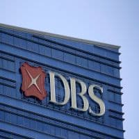 DBS will not relocate job 1,500  bobs to India, refutes report