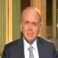 India's high oil demand adds to its weight in global mkt: Yergin