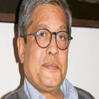 Noted journalist Dileep Padgaonkar passes away