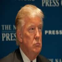 Trump names China-critic Lighthizer as US trade representative