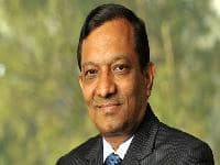 M&M's Pawan Goenka expects normalcy in auto sector by March-end