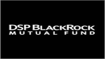 DSP BlackRock Small & Midcap Fund announces dividend
