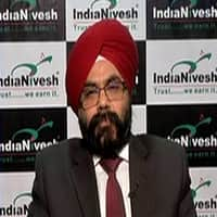Here are Daljeet Singh Kohli's stock ideas