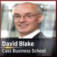 UK now free from bureaucracy of EU nations: David Blake