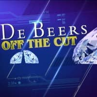 De Beers: From rocks to diamonds!