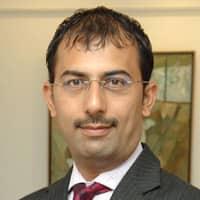 Edelweiss MF ropes in DSP BlackRock's Dhawal Dalal as CIO - Debt