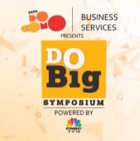 Do Big Symposium: Digital dividends - a leader's perspective