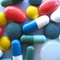 'Global pharma growth to remain steady in next 12-18 mths'