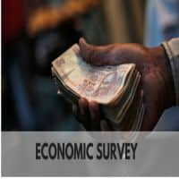 Economic Survey 2017: Fiscal activism embraced by advanced eco not relevant for India