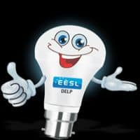 Is EESL disrupting the consumer electricals market?