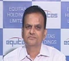 Managing portfolio quality crucial to growth: Equitas Holdings